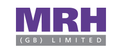 MRH (GB) Ltd
