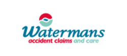 Watermans Accident Claims & Care
